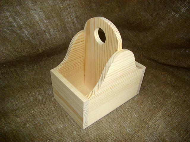 Коробочки для специй из дерева своими руками 65